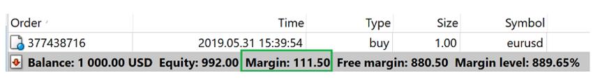 margin.png