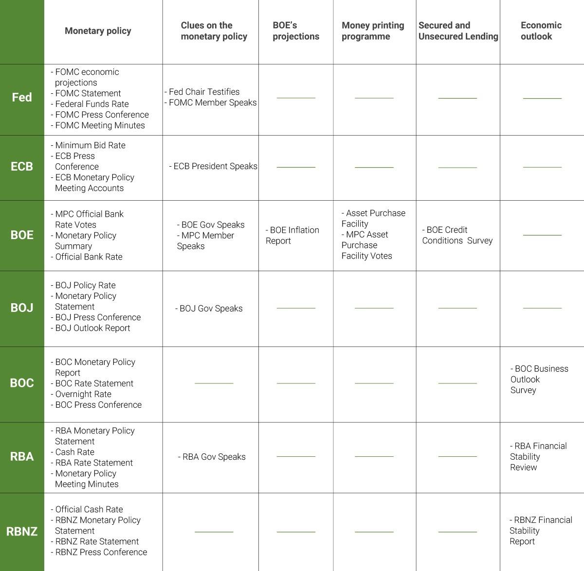 Таблица-для-сайта-(1).jpg