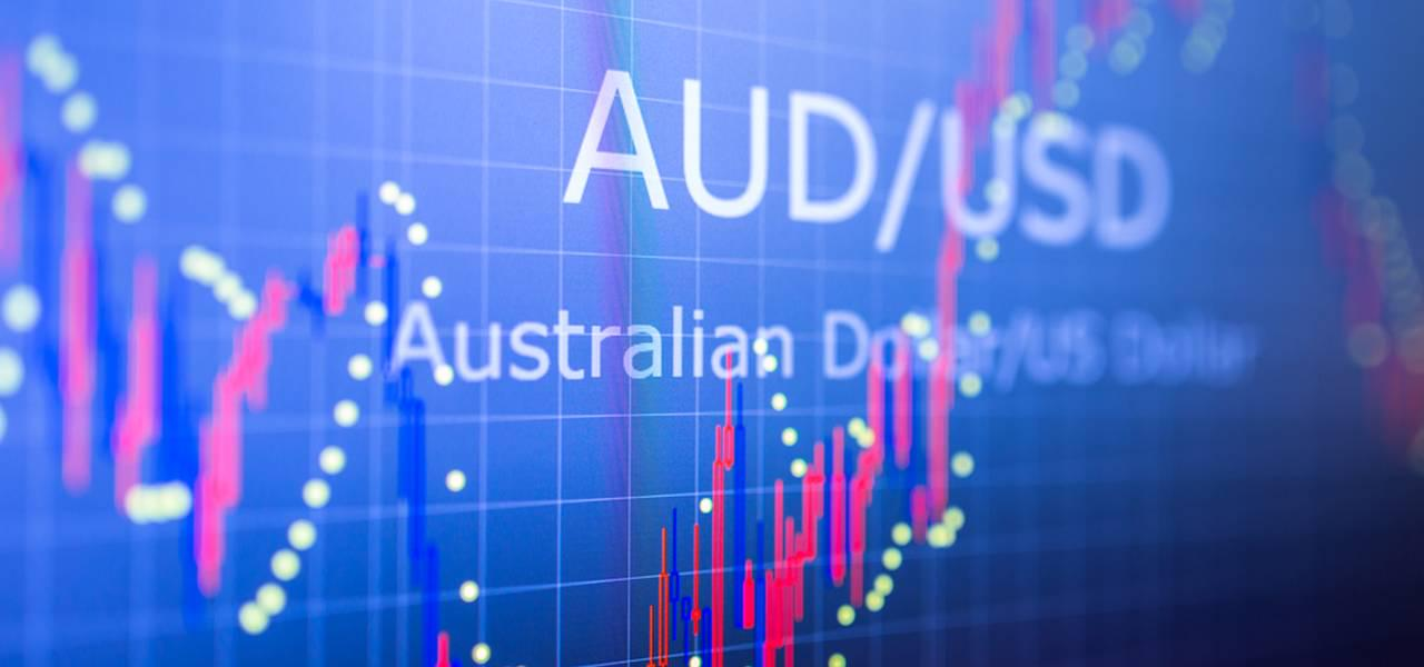 How will the jobs data affect the AUD?