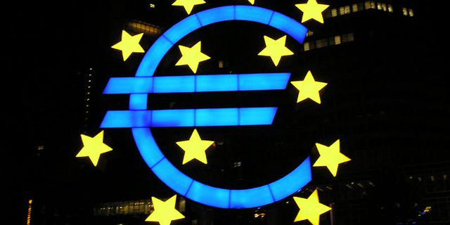 EU Economic Forecasts are eyed by traders