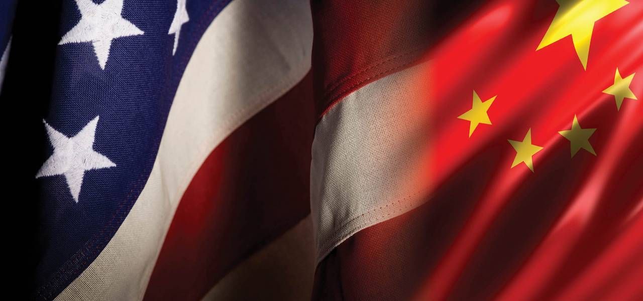 China offers concessions to prevent trade war with America
