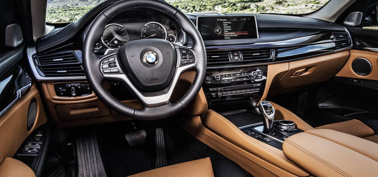 BMW expects China sales surge to hit 10% this year