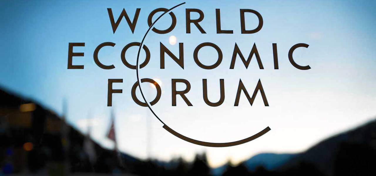 The World Economic Forum 2018: waiting for Trump