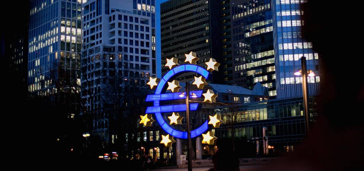Highlights of the ECB meeting & press conference