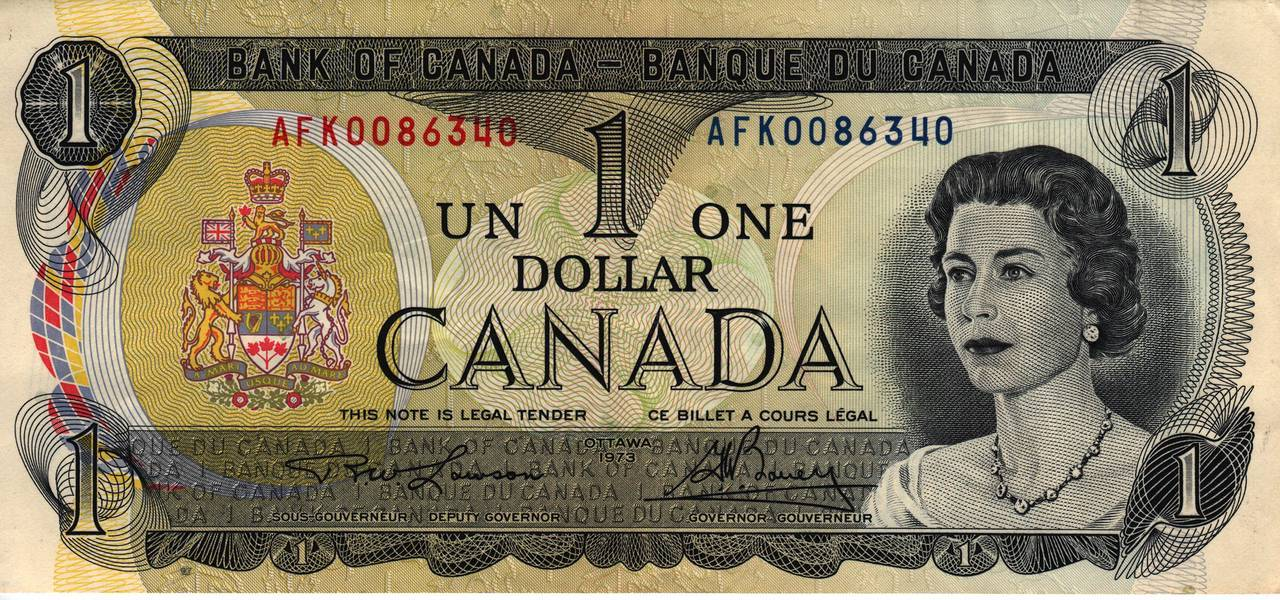 Canadian dollar will go up on further interest rate lifts