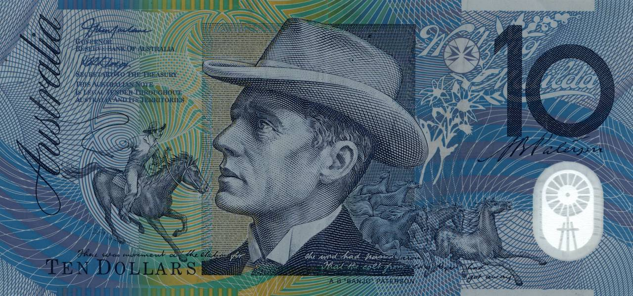 New Zealand and Australian dollars tack on steeply