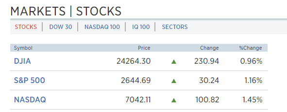 stocks.png