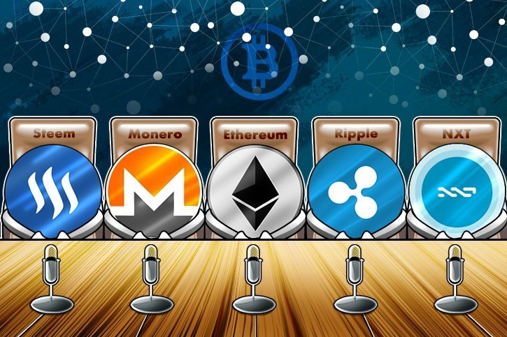 5-Of-The-Most-Innovative-Cryptocurrencies-To-Watch.jpg
