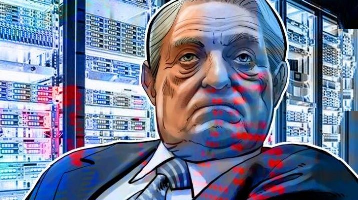 Soros-Fund-Management-Plans-To-Launch-Cryptocurrency-Trading-715x400.jpg