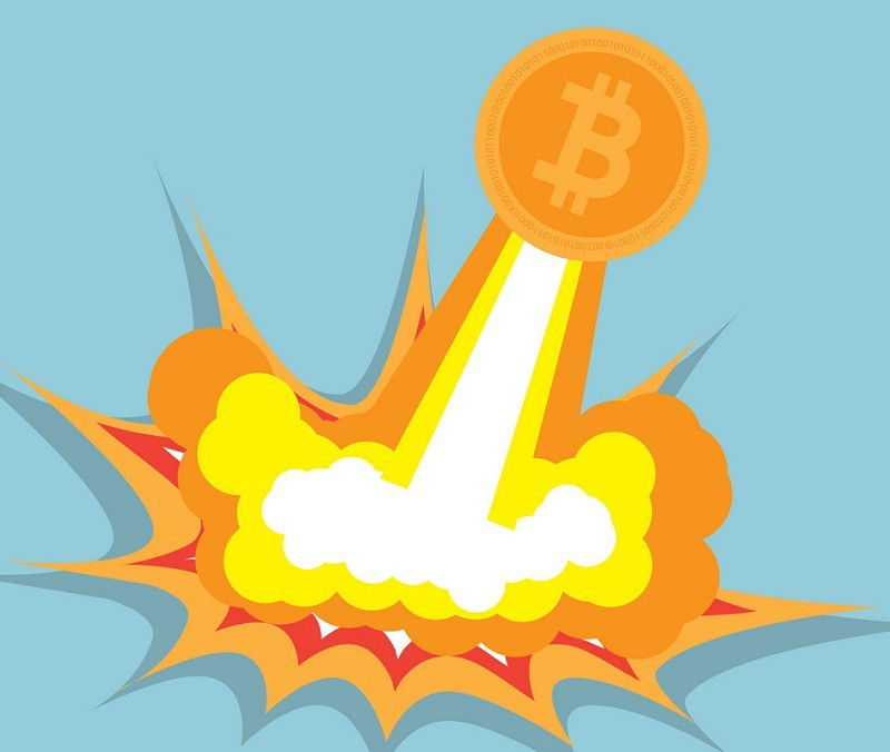 bitcoin-flying-cryptocurrency-concept-vector-16012854.jpg