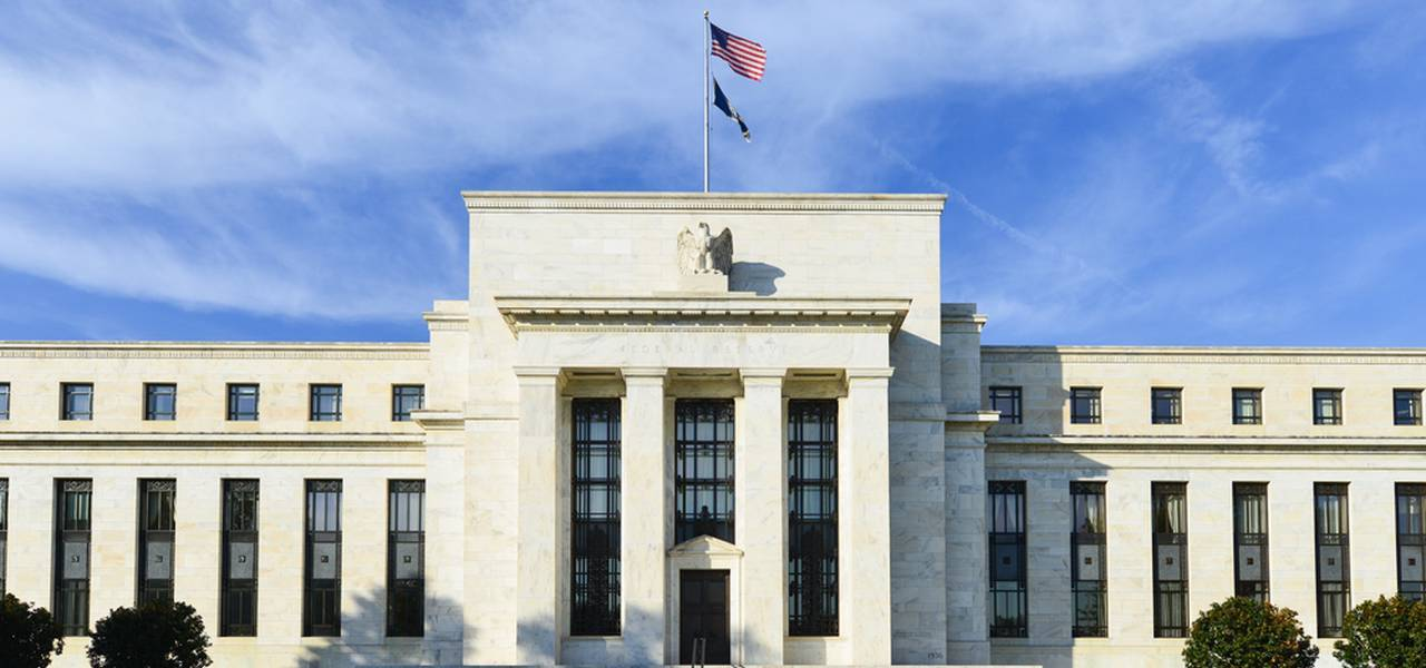 Surge of revenue of American government bonds to 3% worries investors