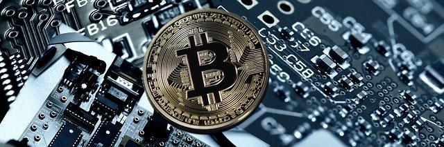 1524820743 39b7d6825c8a9c2291d3e261660d8444 1200x1200 q90v3 - Weekly CryptoNews