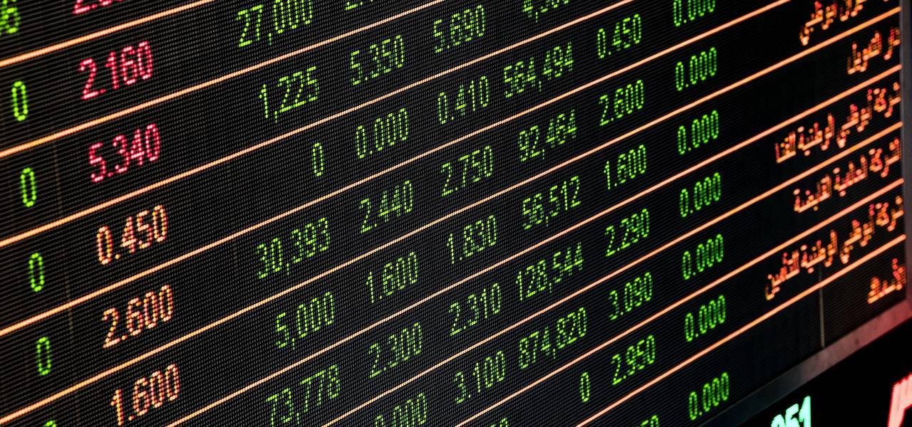 Asia-Pacific shares conclude multidirectionally