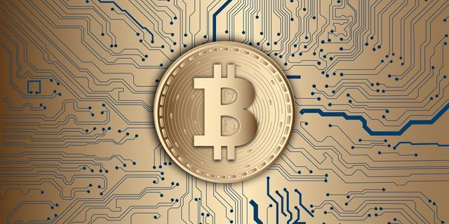 News about cryptocurrencies Currency News