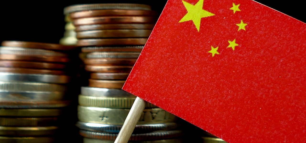 Chinese economy still experiences downward pressure