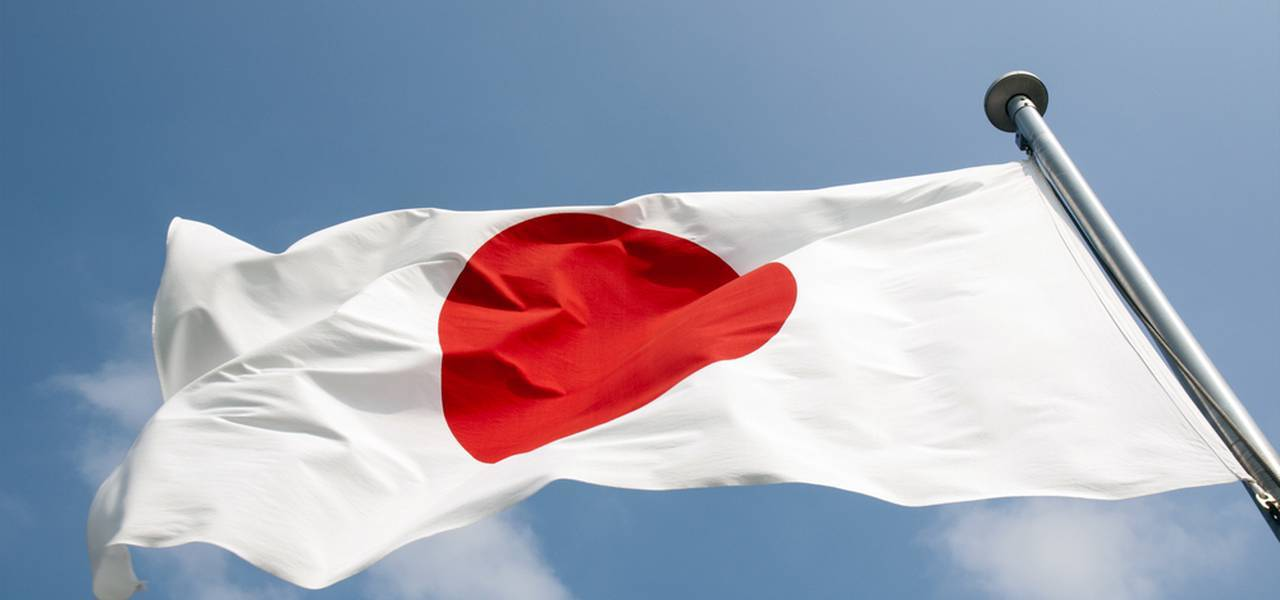 Japan's coincident index heads south by 0.9 point In March, cabinet cuts view