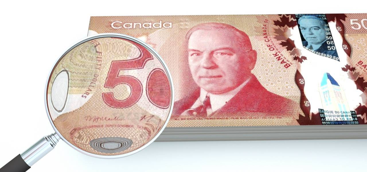 The Bank of Canada announces no changes to its interest rate, USD/CAD rises.