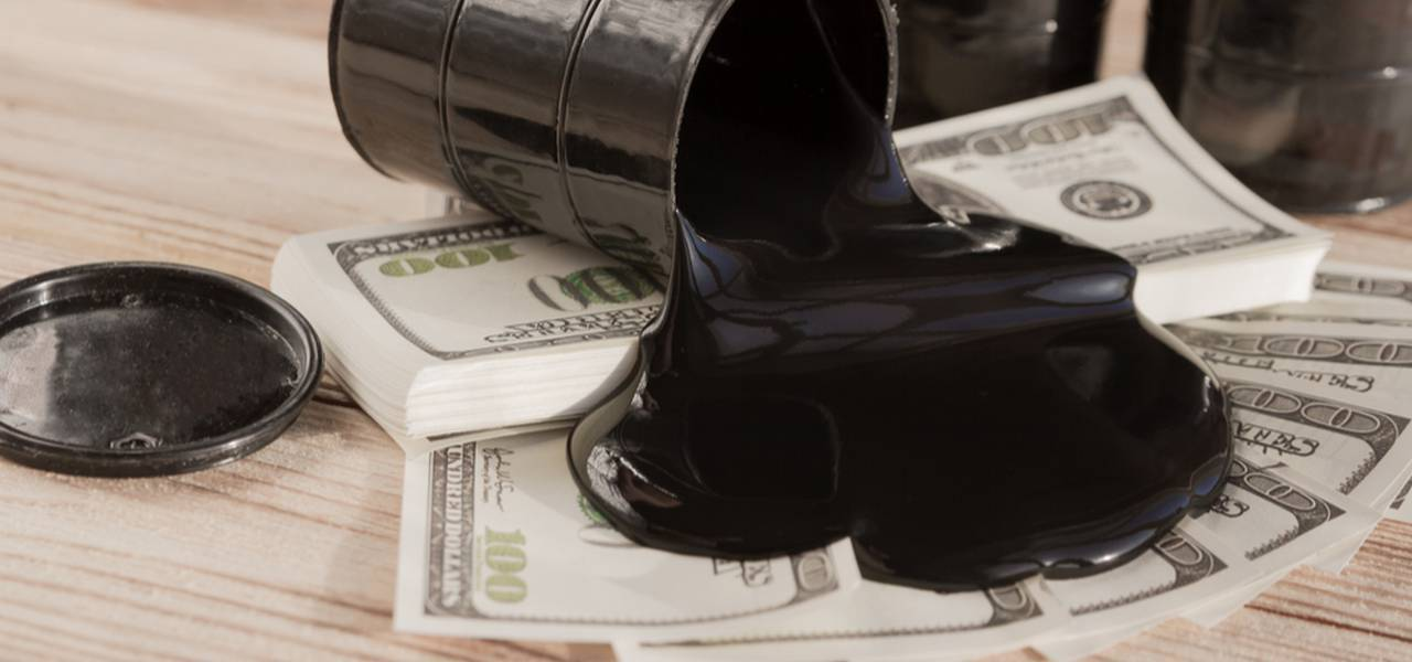 Will the oil prices rise?