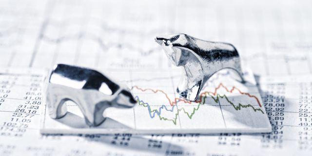 Market updates on July 9