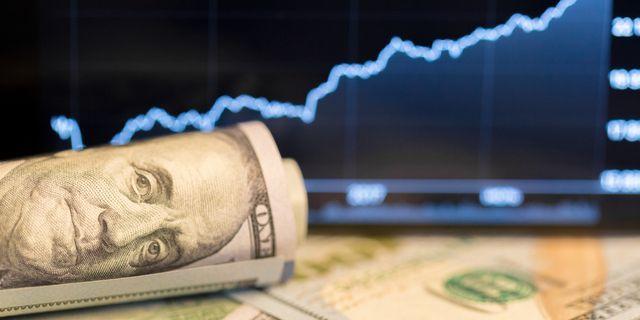 The US will publish important indicators