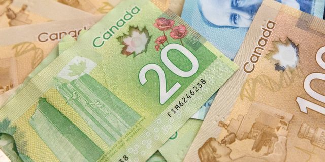 Pay attention to the inflation release for Canada