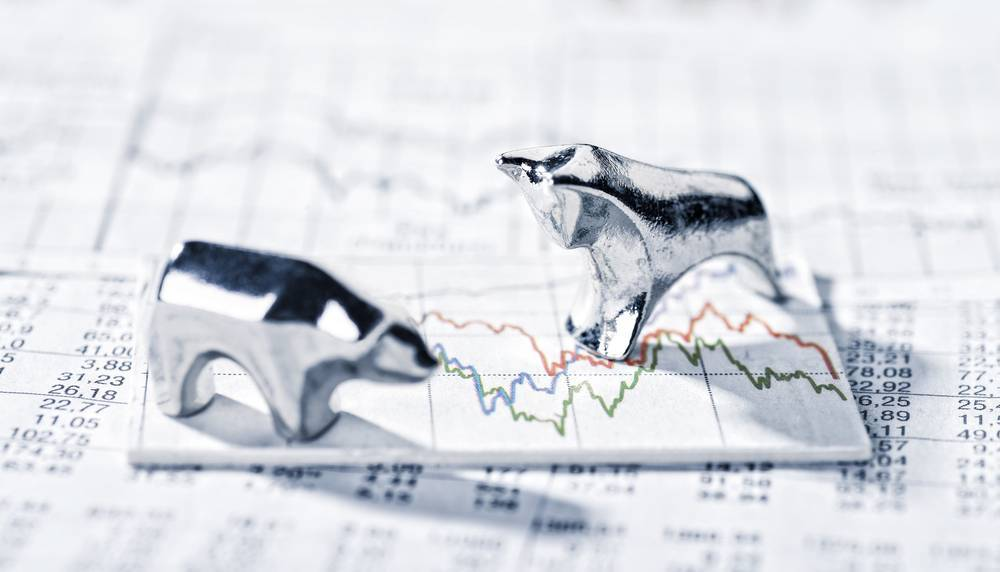 Market updates on August 14