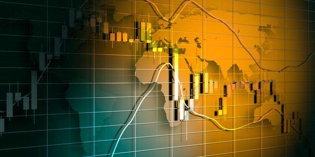 Market updates on August 19
