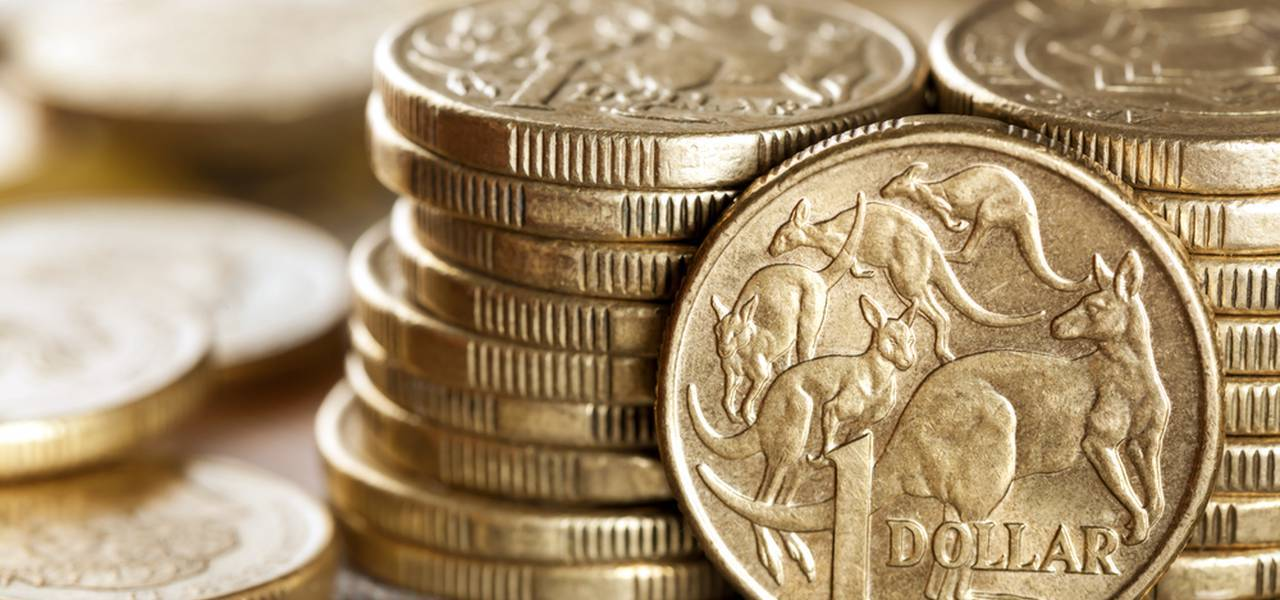 Will the RBA Rate Statement push the Australian dollar up?