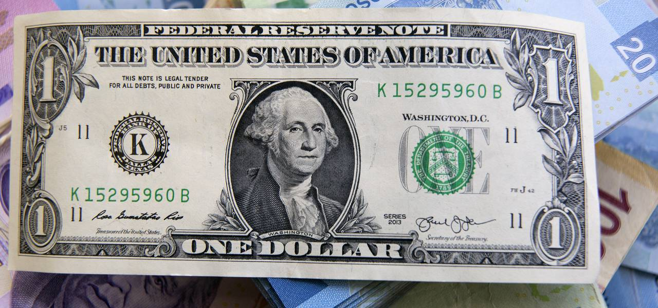 Greenback soars on Fed talk
