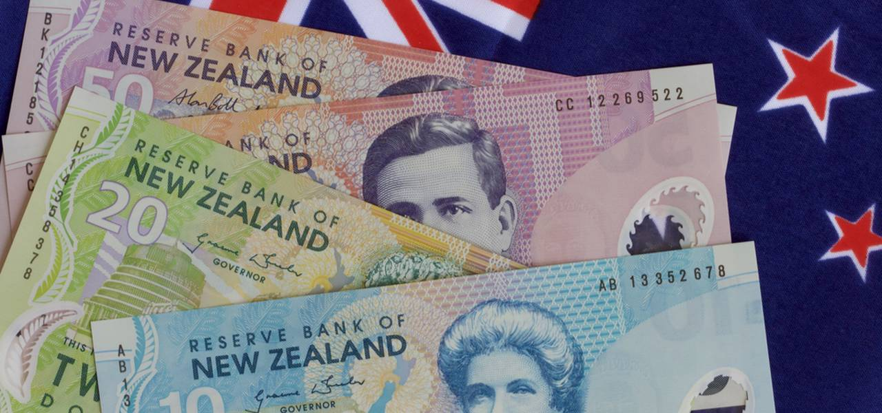 NZD: another surprise from the RBNZ