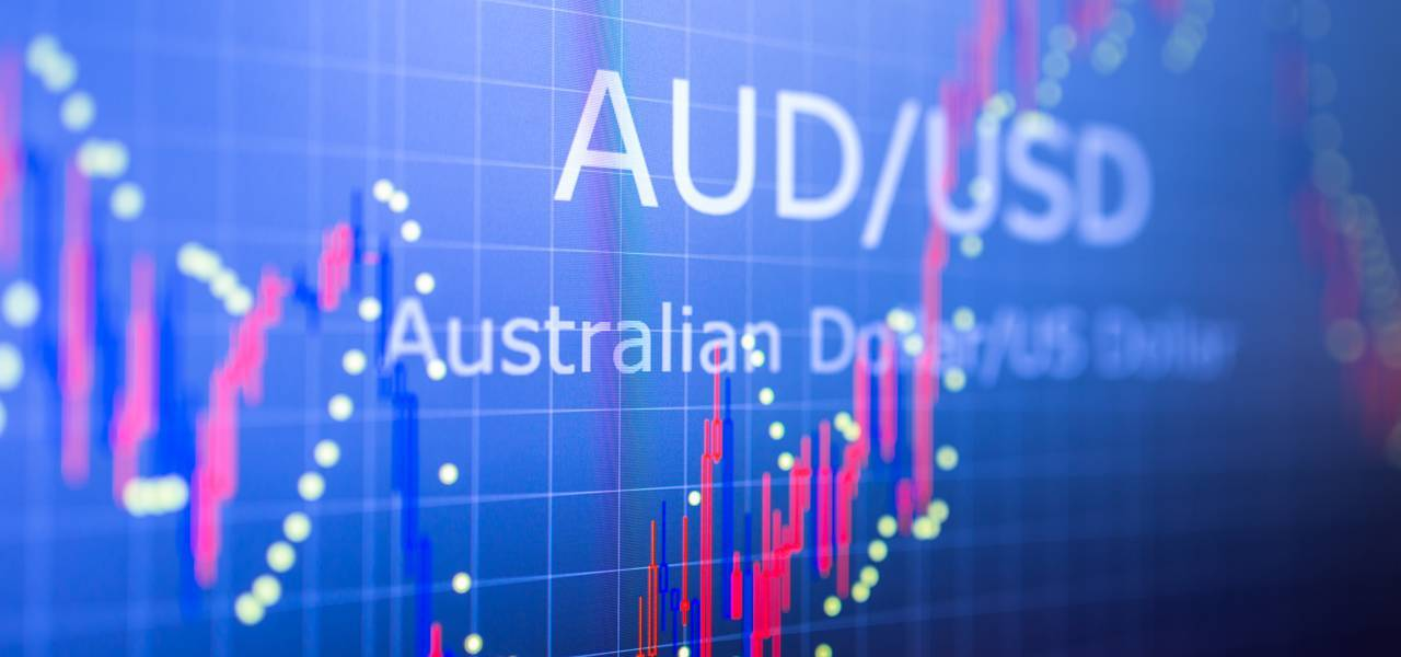 Will the AUD have a reason to rise?