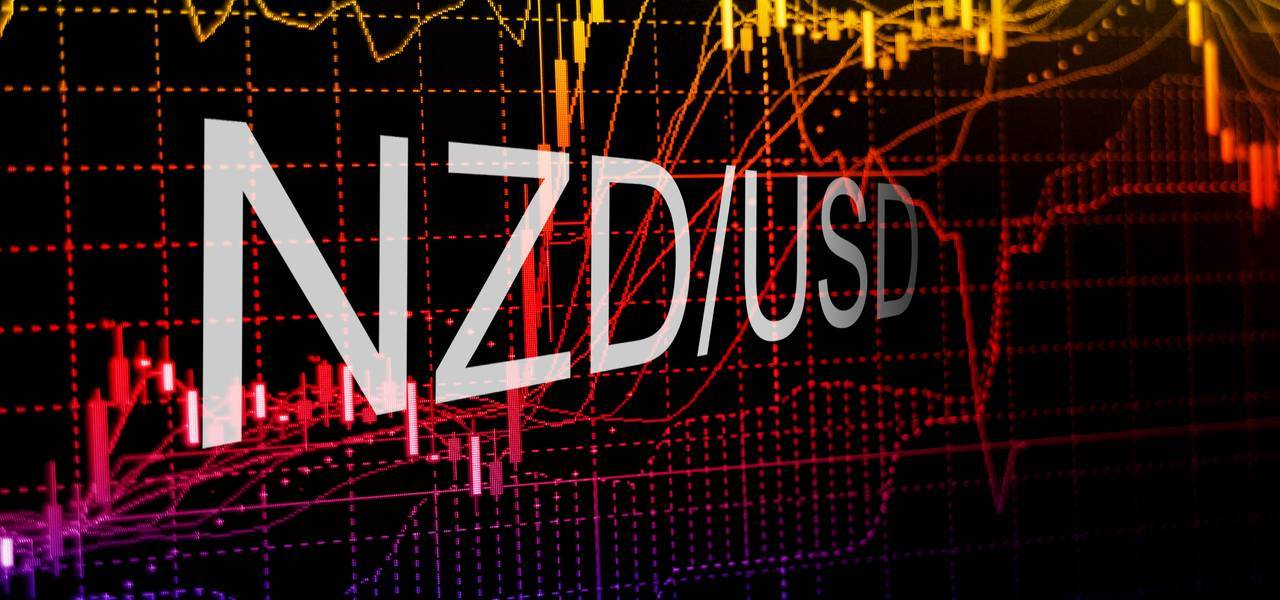 NZD in focus of traders' attention