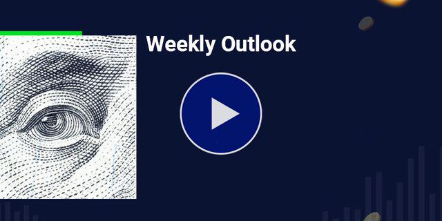 Weekly Market Outlook: December 14-18