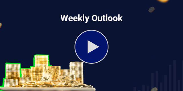 Weekly Market Outlook: January 11-15