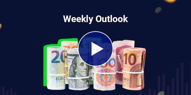 Weekly Market Outlook: March 22-26