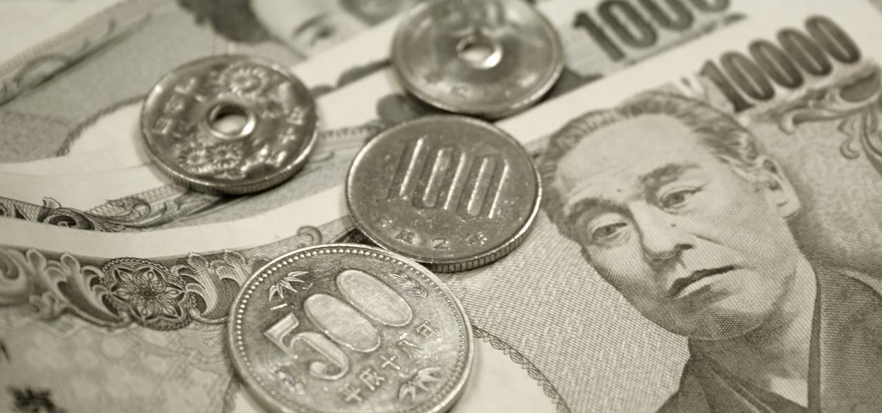 USD/JPY: 'Belt Hold' pushed pair higher