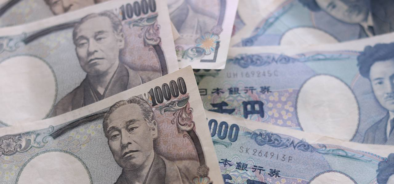 USD/JPY: 'Shooting Star' points to correction