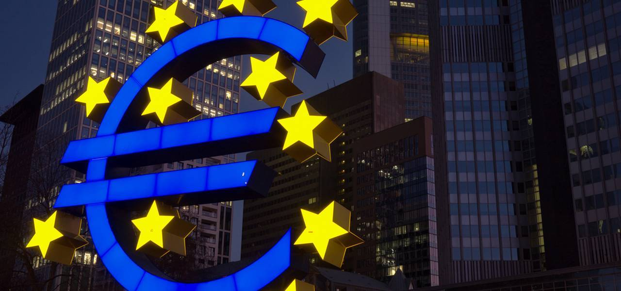 ECB Meeting: any chances to not be bored?