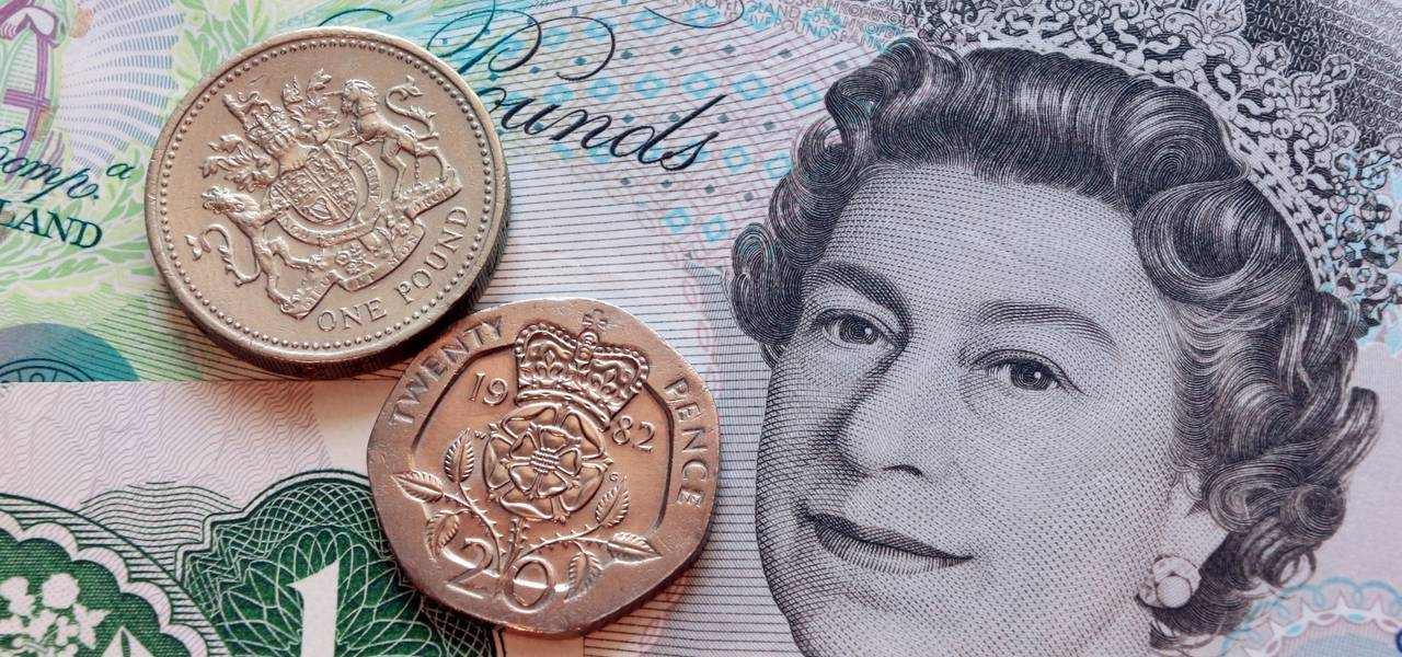 GBP/USD: market to test 89 Moving Average