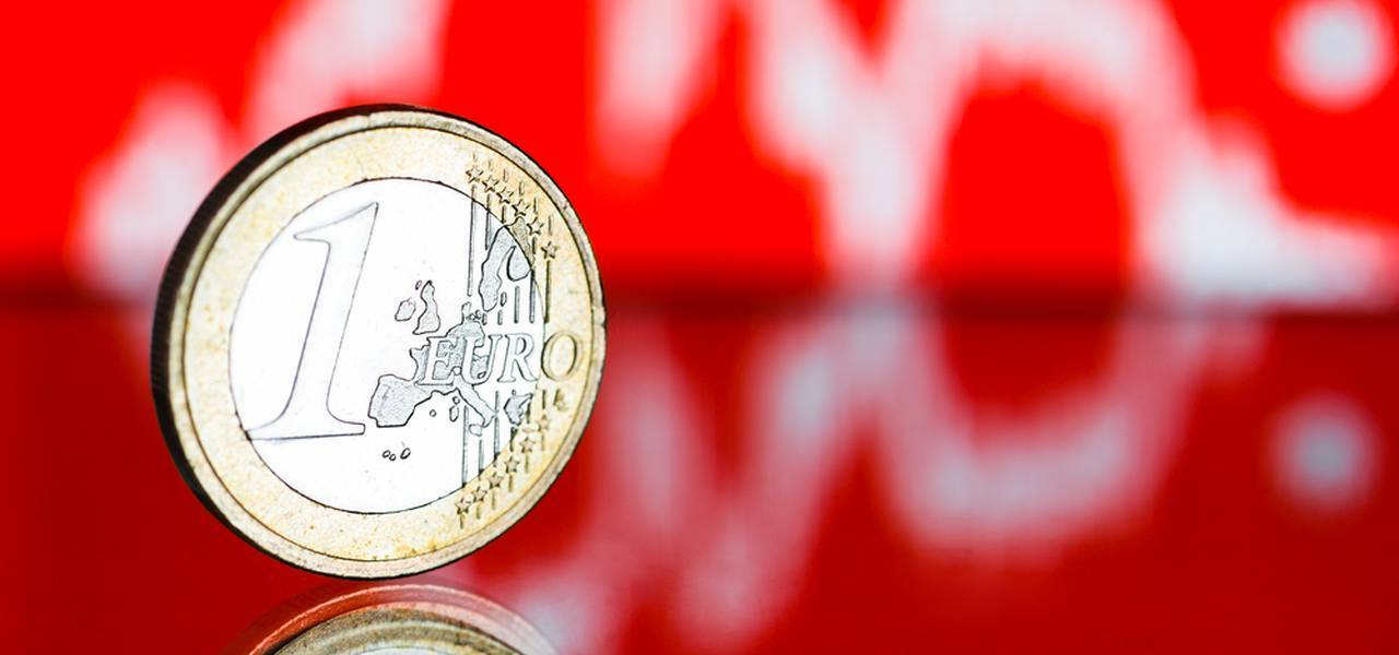 EUR/USD: will the euro fall?
