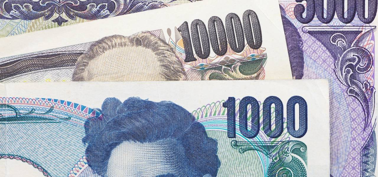 USD/JPY: 'High Wave' points to correction
