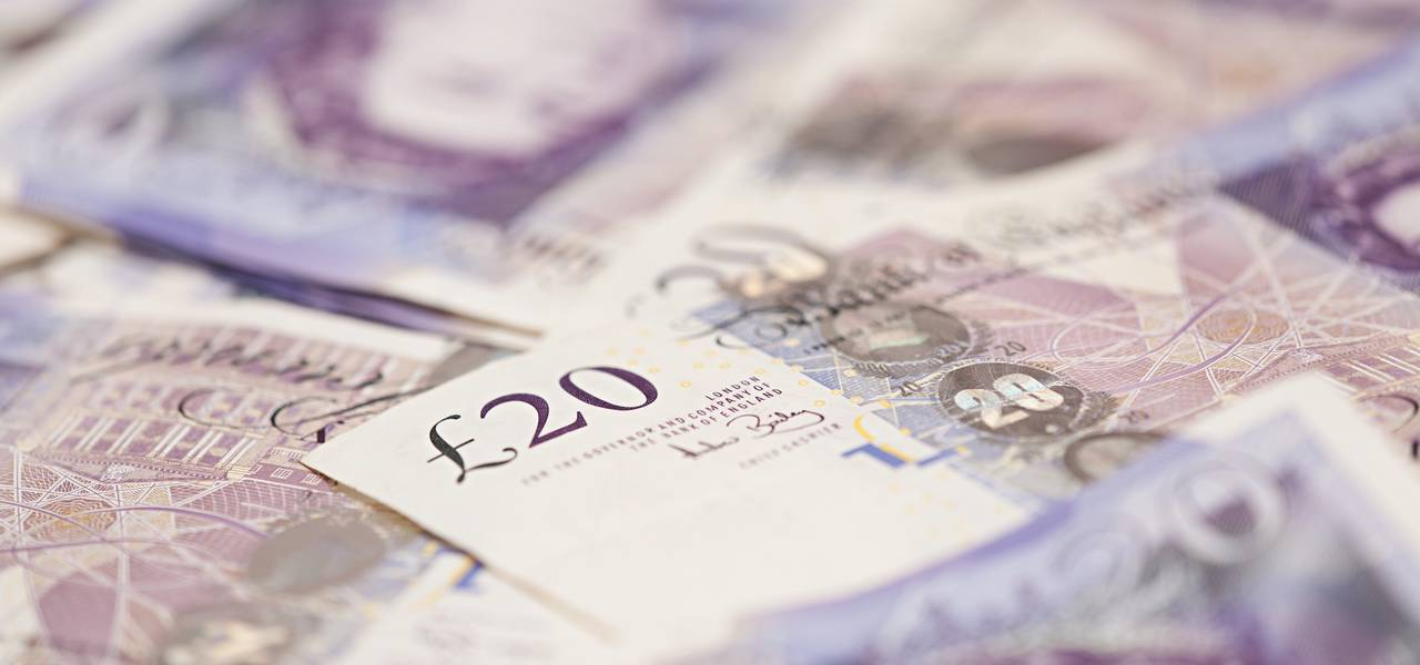 GBP/USD: 'V-Top' led to consolidation