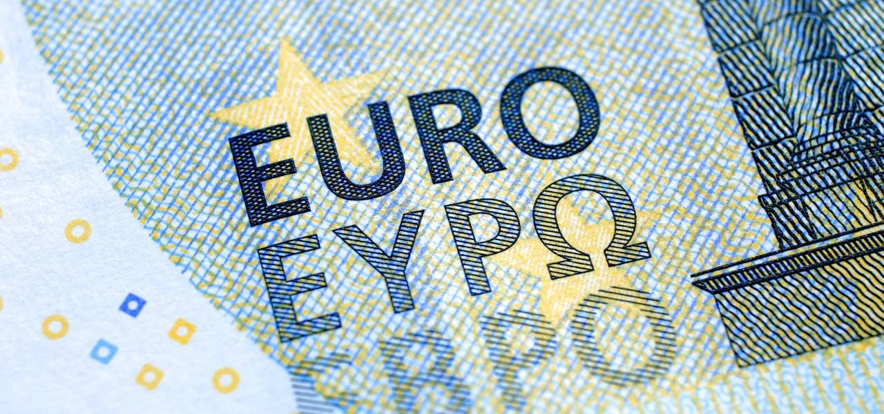 EUR/USD: 'Pennant' led to a new local high