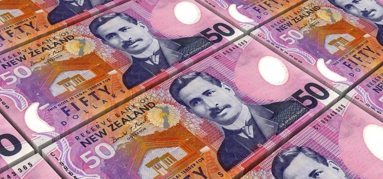 NZD/USD: kiwi is getting south