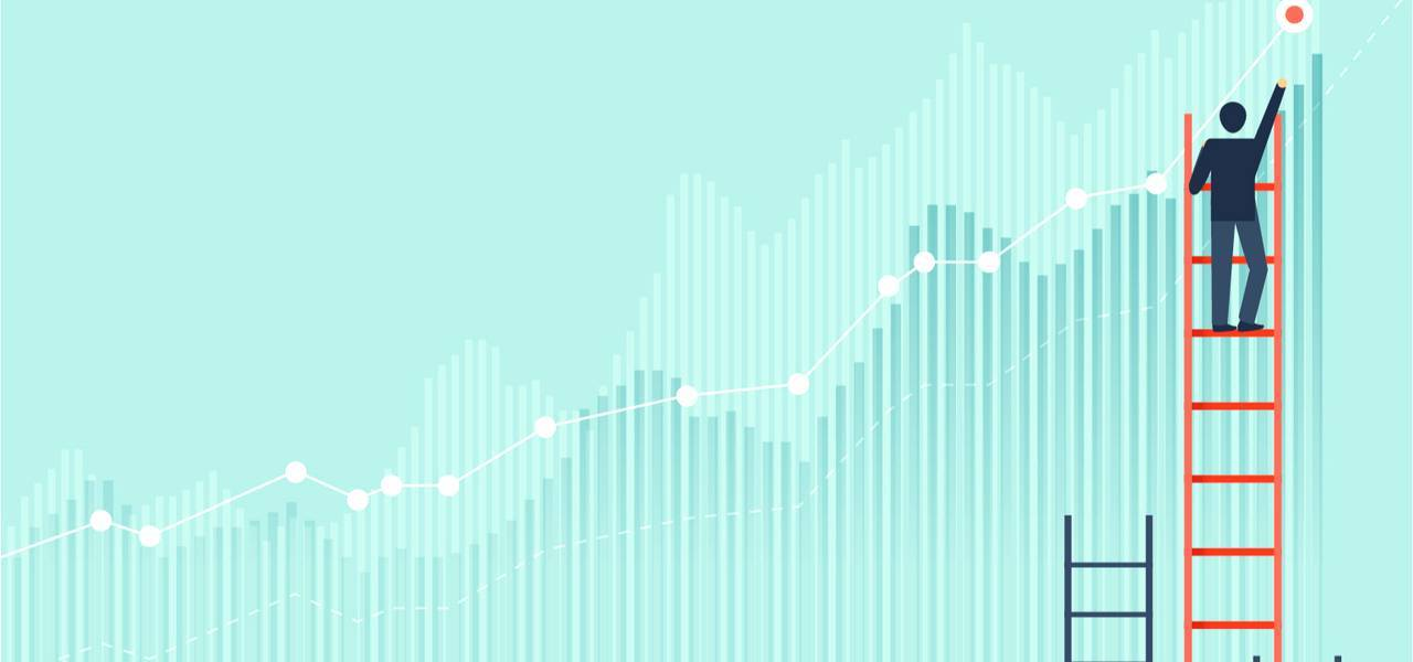 Volume indicators for currency traders