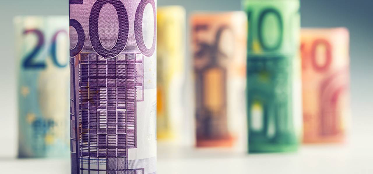 EUR/USD: a possible rise for the euro
