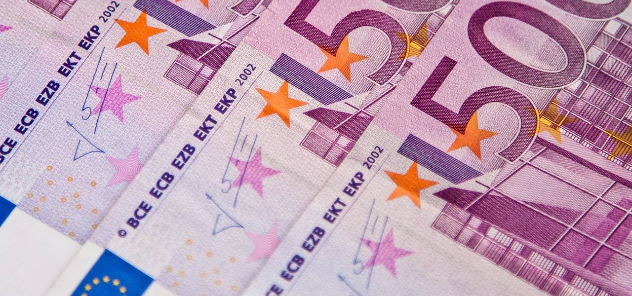 EUR/USD: upper 'Window' could act as resistance