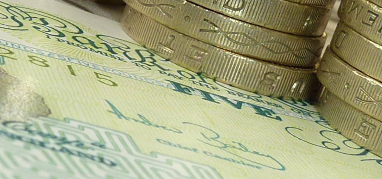 GBP/USD: market plunged because of 'Triple Top'