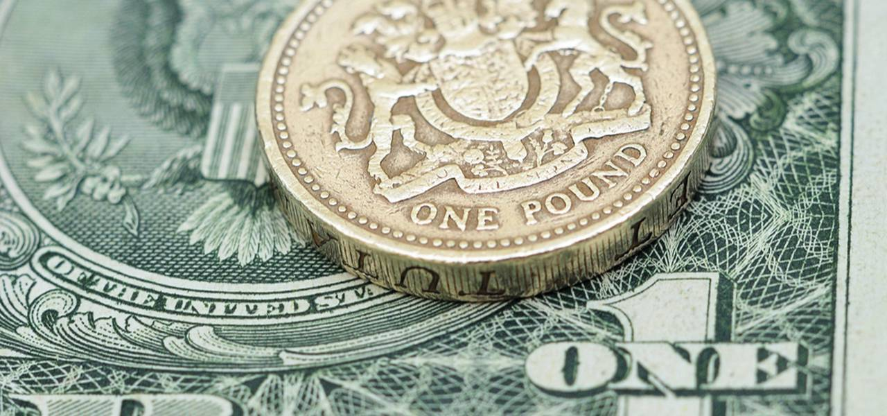 GBP/USD: bears can pull the pair down