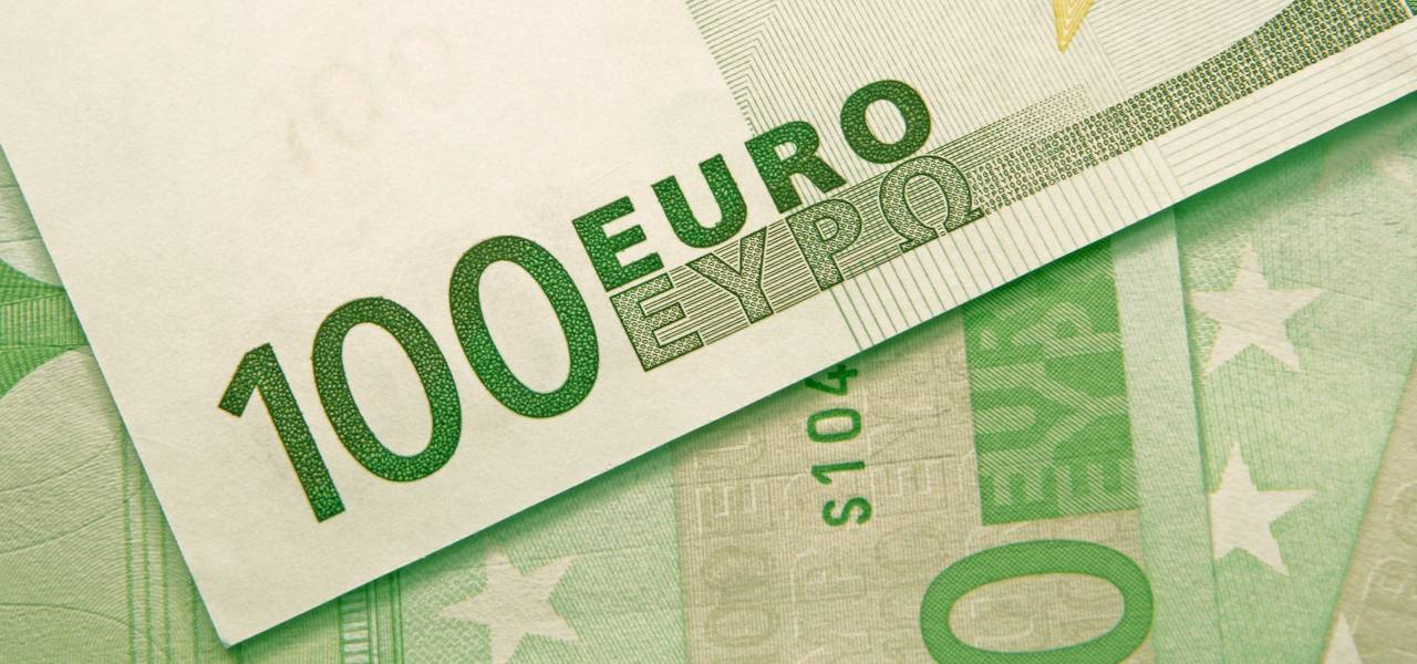EUR/USD: 'Shooting Star' pattern